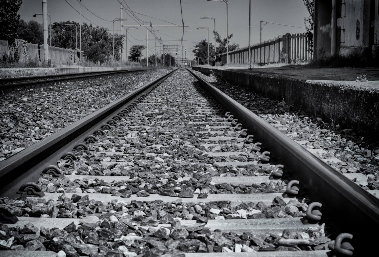 Servizio fotografico Cuneo | Ivan Maccagno - Le Stanze di Via Veneto