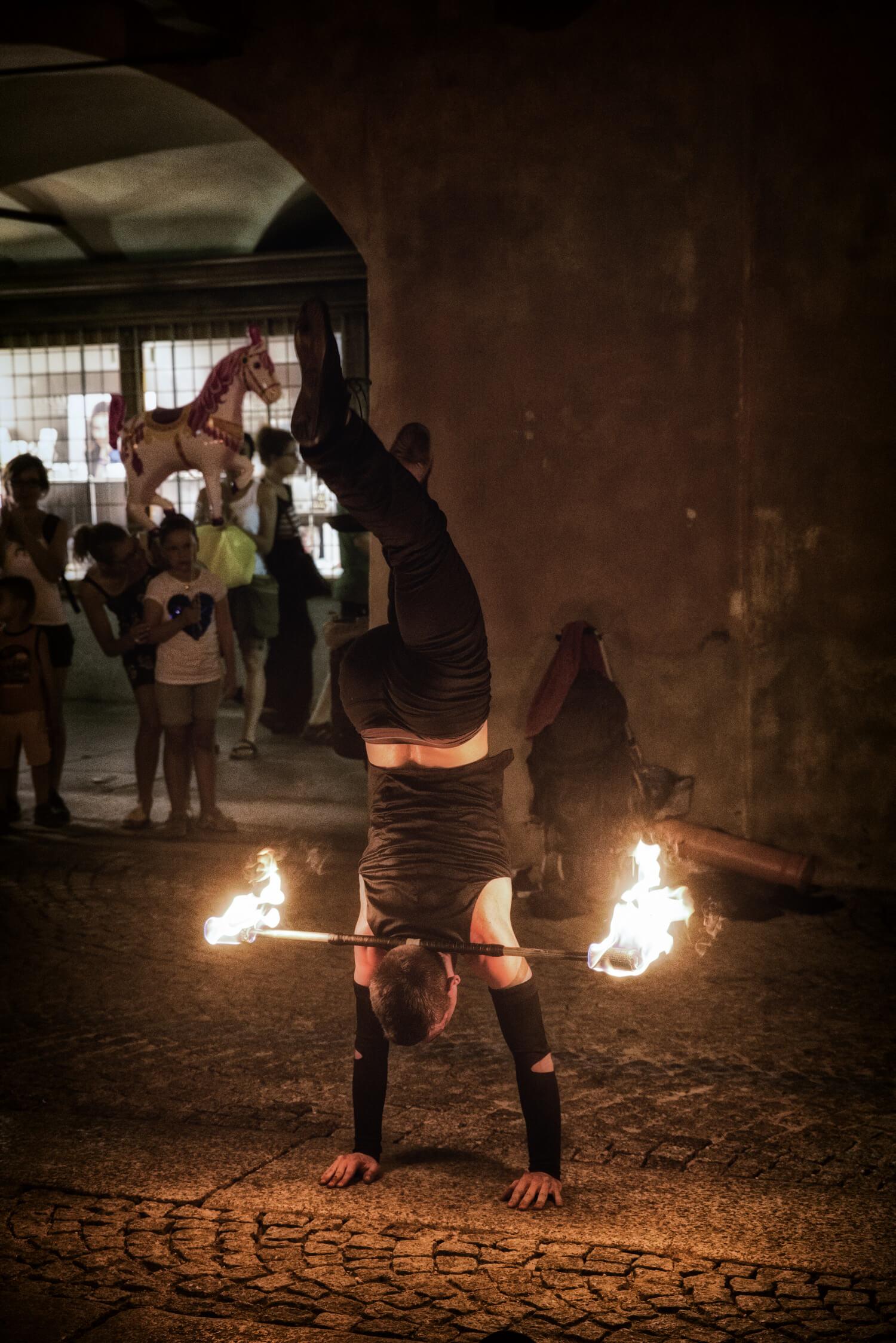 Foto Mirabilia Fossano Eventi Cuneo Ivan Maccagno Fotografia Busca