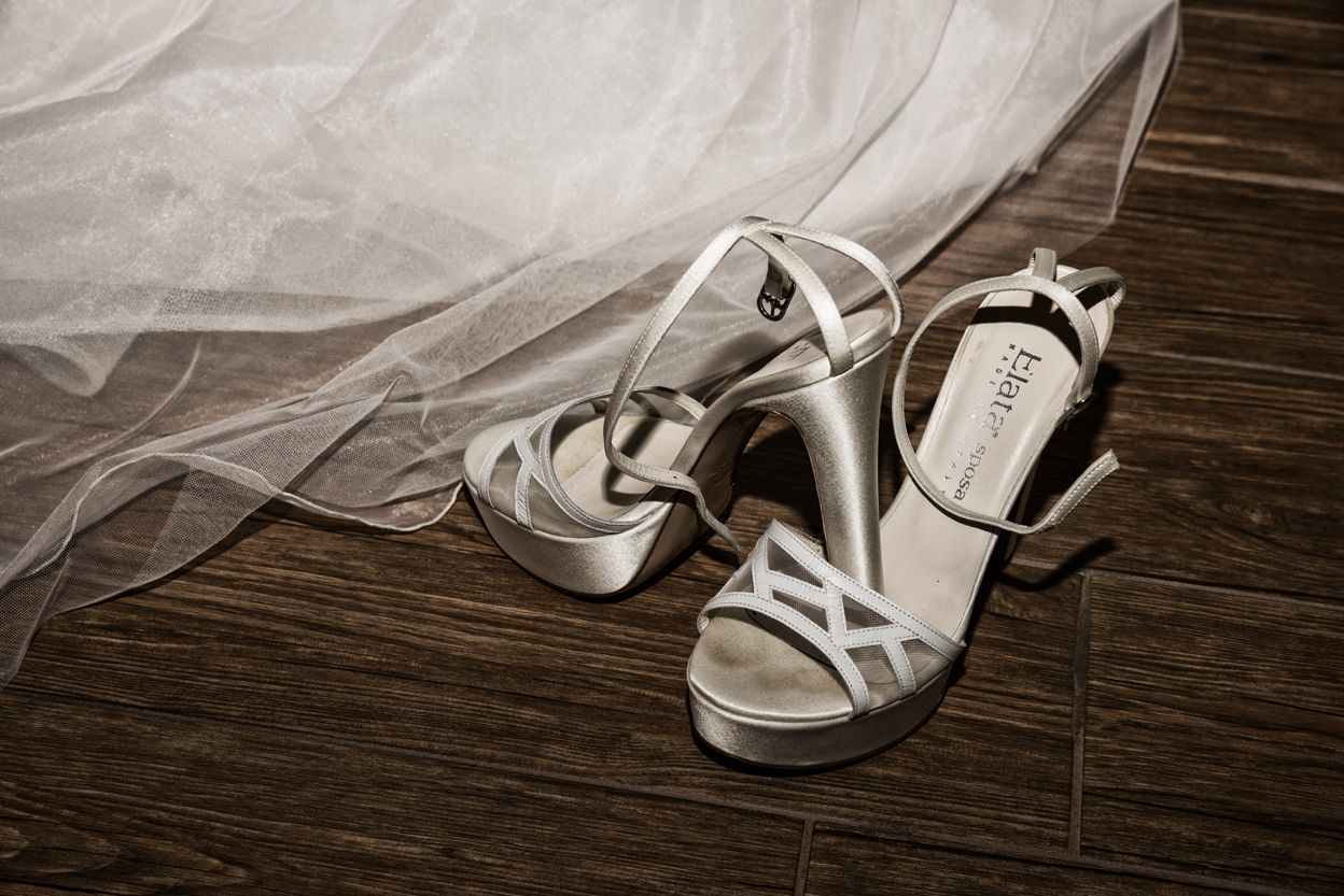 fotografo matrimonio cuneo ivan maccagno