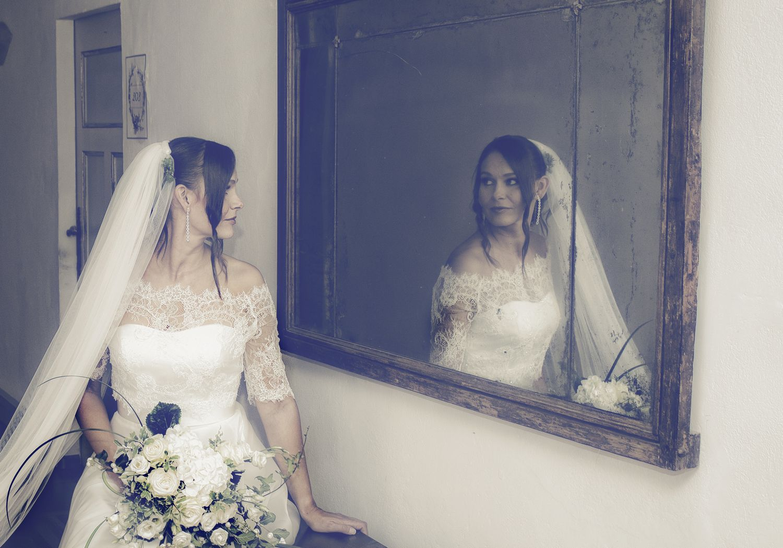 fotografo matrimonio cuneo maccagno ivan busca