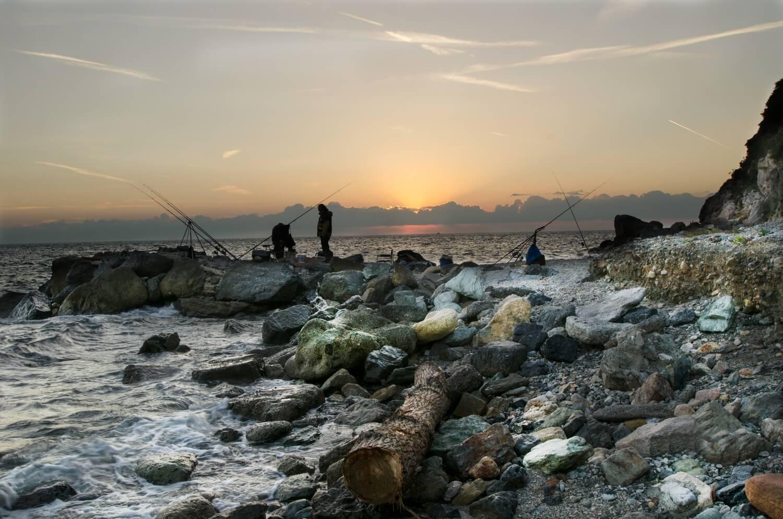 landscape fotografico ivan maccagno cuneo