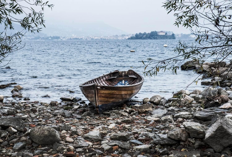 Fotografo di paesaggi cuneo ivan maccagno le stanze di via veneto