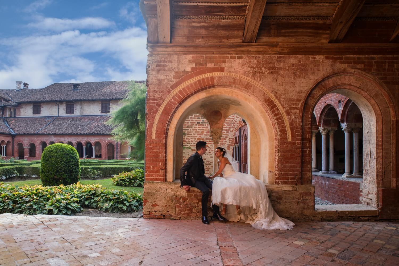 Fotografo matrimoni cuneo e provincia ivan maccagno
